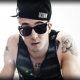 Gran Estreno - Chris Webby Ft. Kid Ink & Bun B - Wait A Minute (Official Video)