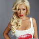 Nuevo - Tony Bennett Ft. Christina Aguilera - Steppin' Out With My Baby.mp3