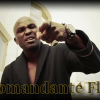 Comandante Fly Ft. Gordo Master - El Mal Camino (Video Explicito)