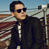 Nuevo - Cris Cab Ft.Wyclef Jean - She's So Fly.mp3
