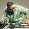 Gran Estreno - DJ Khaled Ft.Mavado, French Montana & Ace Hood - Suicidal Thoughts (Remix).mp3