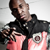 DJ Scream Ft.2 Chainz, Future, Waka Flocka, Yo Gotti & Gucci Mane - Hood Rich Anthem.mp3....Exclusiva De jOjo