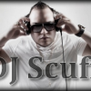 DJ Scuff - Dembow Mix VOL.15.mp3