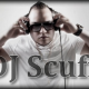 DJ Scuff Rompiendo En San Francisco de Macoris @Yudul (Video En Vivo)