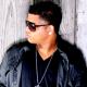 Gran Estreno - DK La Melodia Ft.Sin Fin, Melymel & Dkano - Yo Si Soy Rap 2.0 (Round I).mp3