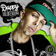 Nuevo - Dappy - All or Nothing.m4a