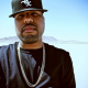 Nuevo - Dom Kennedy Ft.Tyga & Juicy J - My Type Of Party (Remix).mp3