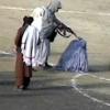 EJECUCION - Muy fuerte Qaeda Beheading Pakistani miren que muerte mas desagradable!!!
