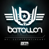 Gran Estreno - El Batallon Ft.DK La Melodia - Pal De Pesos (Remix).mp3