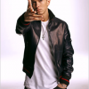 Gran Estreno - Eminem Ft.Namolla Family - 25 To Life.mp3