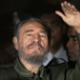 Noticias /Experto: EE.UU. trata de presionar a Cuba con trato duro a 'los Cinco' cubanos miren esto