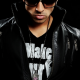 Jay Sean - I'm All Yours (R3hab Extended Remix)