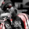 Gran Estreno - Yobi Ft.Jim Jones - The One.mp3