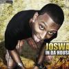 Gran Estreno - Joswa In Da House Ft.El Haitiano - Palito De Coco.mp3 una vaina loca!!