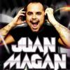 Nuevo - DCS Ft.Juan Magan - Angelito Sin Alas (Remix) (iTunes)