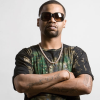 Nuevo - Juvenile Ft.Mannie Fresh & Dee-1 - The Man In My City.mp3
