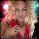 Gran Estreno - Kat Deluna vs DJ Yass Carter - Wild Girl.mp3