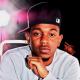 Gran Estreno - Kendrick Lamar Ft.Dr Dre - Compton.mp3