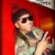 Nuevo - Lil Chuckee - King Tut (Freestyle).mp3
