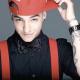 Nuevo - Maluma Ft.Jory & J Alvarez - Pasarla Bien (Official Remix).mp3