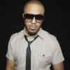 Gran Estreno - Marques Houston - Speechless (Official Video)