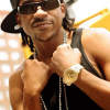 Gran Estreno - Max B - Keep Your Head To The Sky.mp3