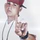 Nuevo - Maximus Wel Ft.Farruko, Lui-G 21 Plus & Franco El Gorila - BichiPlastic (Official Remix).mp3