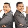 Miguel & Raymond Con Parodia Nueva