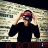 Gran Estreno - Morontha Free - I Swear....Apoya El Nuevo Talento Del Genero Urbano!!