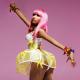 Gran Estreno - Nicki Minaj - Come On A Cone (Official Video)