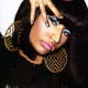 Gran Estreno - Nicki Minaj - Va Va Voom (Explicit Video)