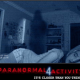 Paranormal Activity 4 (Official Trailer)