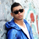 Poeta Callejero - Baby You (Detras De Camara) (Video Ex)