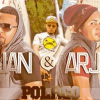 Gran Estreno - Jan & Arj Ft.Polaco - Un Plan.mp3