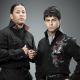 Nuevo - Rkm & Ken-Y Ft.J Alvarez - Cuando Te Enamores (Remix).mp3