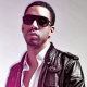 Gran Estreno - Ryan Leslie - Suit & Tie (Remix).mp3