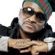 Shawty Lo Ft. Stuntman - Got My Own (Official Video) 2013 demaciado jevi