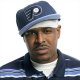 Nuevo - Sheek Louch - A Queens Story (Freestyle).mp3