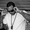 Nuevo - GT Garza Ft.Z-Ro & Slim Thug - Like What You See (Remix).mp3