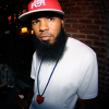 Nuevo - Stalley - Loud Motors.mp3