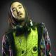 Steve Aoki Ft.Tujamoi & Chris Lake - Boneless.mp3