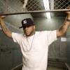 Nuevo - DJ OP Ft.Styles P, Cormega,Tek & Tyler Williams - New Jack City.mp3
