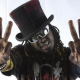 Nuevo - T-Pain Ft.Mistah Fab, Kriss Kaliko & Tech N9ne - Blapper.mp3