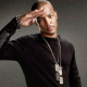 T.I. Ft. Lil Wayne - Ball (Official Video Trailer) Viene duricimo esto!!!