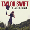 Nuevo - Taylor Swift - State of Grace (itunes).m4a