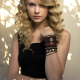 Gran Estreno - Taylor Swift - Begin Again (Official Video)
