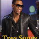 Nuevo - Trey Songz - Bands A Make Her Dance (Freestyle).mp3