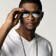 Gran Estreno - Usher - Numb (Official Video)