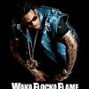 Gran Estreno - Waka Flocka Ft. Trae Tha Truth - I Got Em (Head Shots) (Official Video)