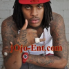 Gran Estreno - Waka Flocka Ft. Frenchie - So Tired (Official Video)